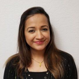 Jaspreet-Ragbotra-Director-of-Nursing-1